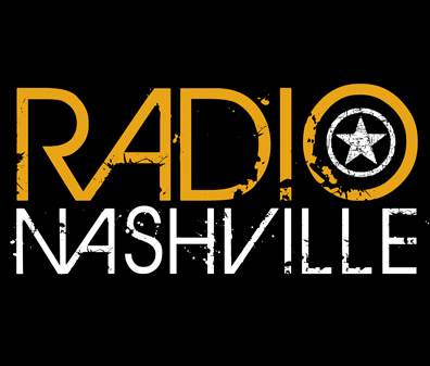 Welcome to the Home of Radio Nashville