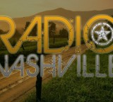 Spread the Word, Radio Nashville is bringing the country to you very soon