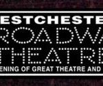 This Tuesday, November 10th @ Westchester Broadway Theatre